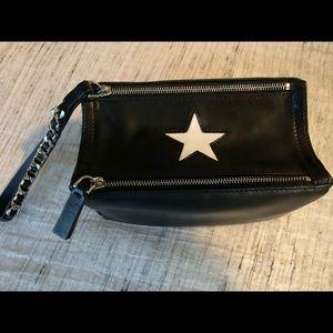 Givenchy Pandora Star Wristlet